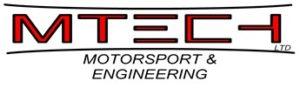 Mtech Racing